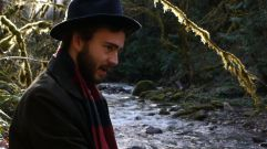 halden-by-the-creek