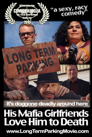 LTP poster for IMDb 2