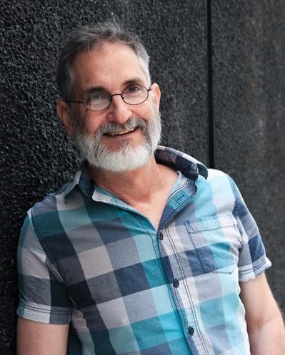 Paul Bright Headshot 2019